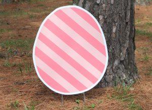 Egg-Pink