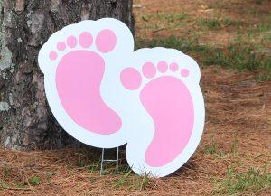 Girl-Feet