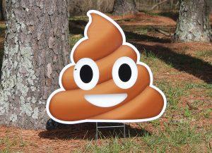 Emoji (Poo)