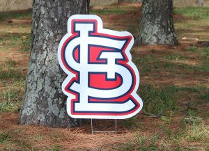 STL Cardinals-Logo