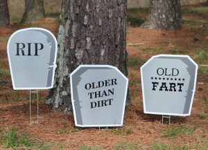 OTH-Tombstones-Small Group
